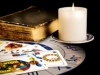 using-tarot-for-personal-development