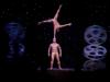 male-acrobatic-troupe3