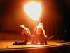 male-acrobatic-troupe5