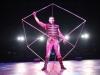 male-acrobatic-troupe7