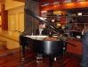 pianist4