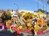 Dole-Packaged-Foods-Sunrise-at-the-Oasis-a-Tournament-of-Roses-Parade-Pasadena-CA-2014-01-01