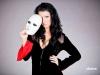 phantom-untitled-4884