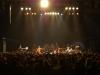tour-2-2006-083