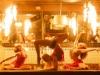 DWC_Acabar_Fire_Dancers