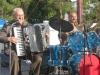 accordion-player5