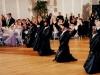 bottle-dancers2