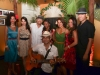 Havana Nights Theme1