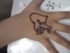 henna-artist2