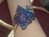 henna-artist3
