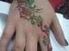 henna-artist4