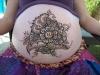 henna-artist5