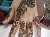 henna-artist6