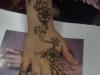 henna-artist7