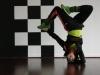hip-hop4