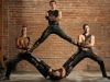 male-acrobatic-troupe1