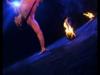 male-acrobatic-troupe4