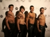 male-acrobatic-troupe6