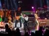 mansour-concerts