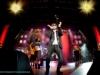 mansour-concerts2