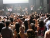 mansour-concerts3