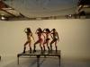 music-videos12
