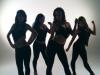 music-videos5