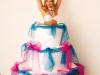 pop-up-cake-girlc